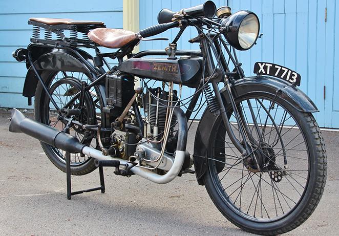 Zenith Sports motorcycle.jpg