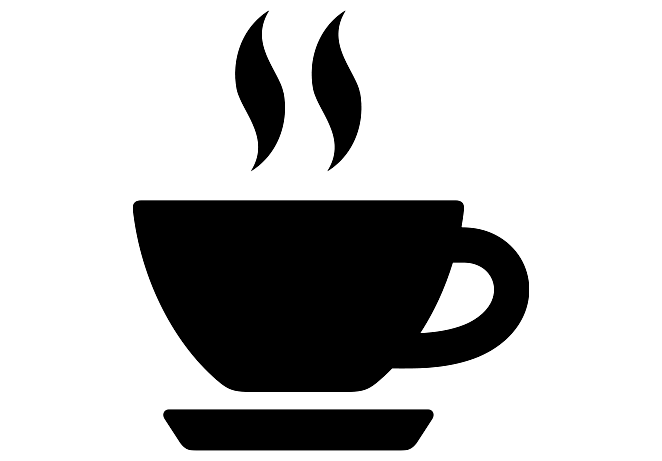 coffee-cup-catering.png