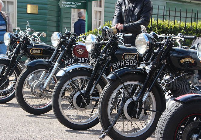 british-marques-day-motorcycles.jpg