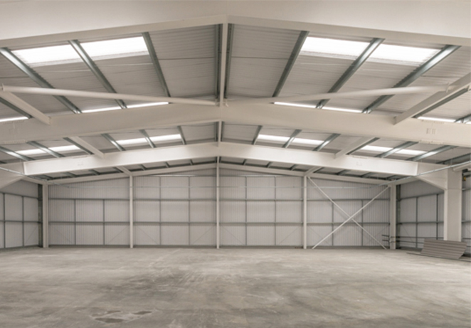 Re-engineering Brooklands flight shed internal view empty.jpg