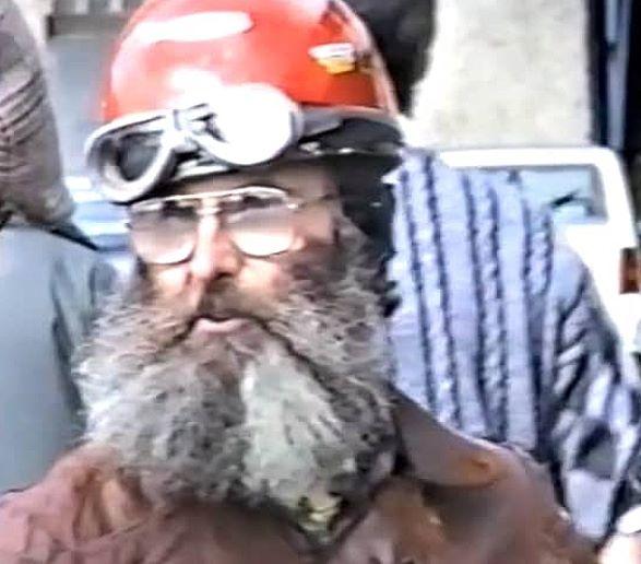 motorcycle1988.jpg