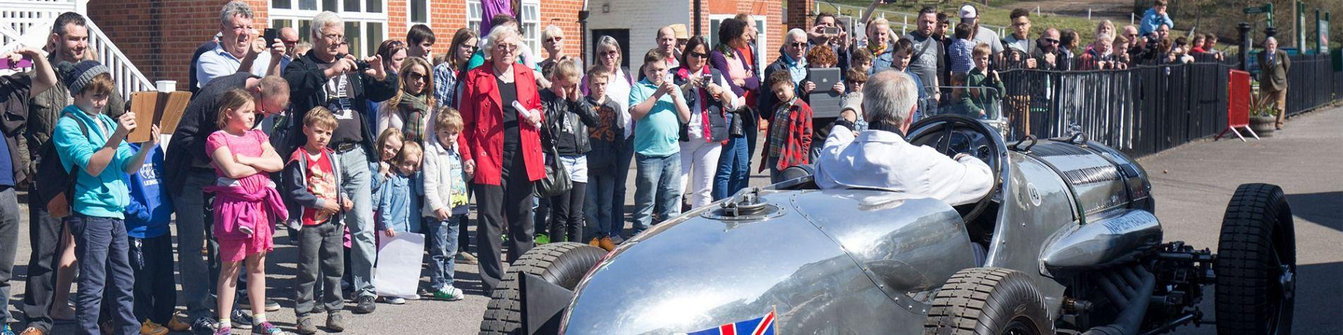 napier-railton-summer-header.jpg