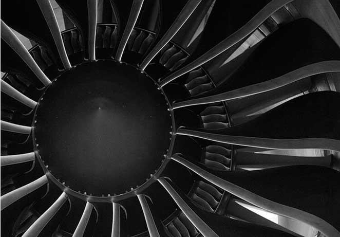 Silver-Turbines.jpg
