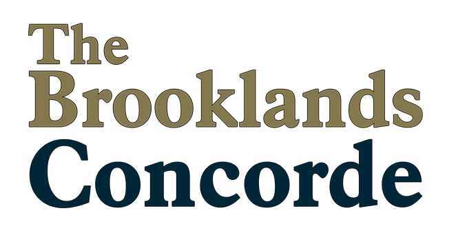 concorde logo white.png