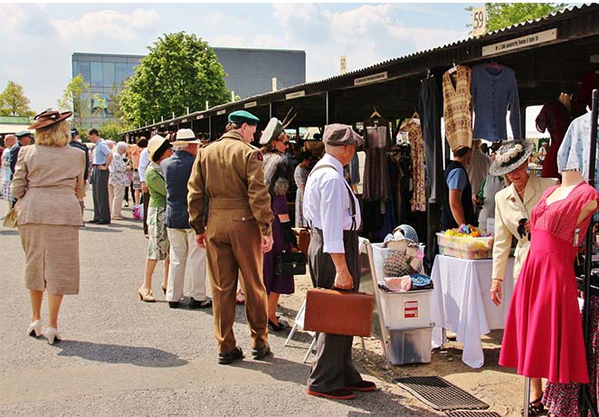 1940s relived vintage market.jpg
