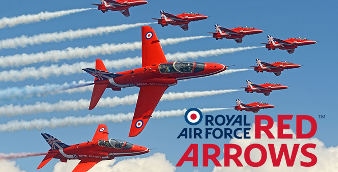 4d Theatre Red Arrows.jpg
