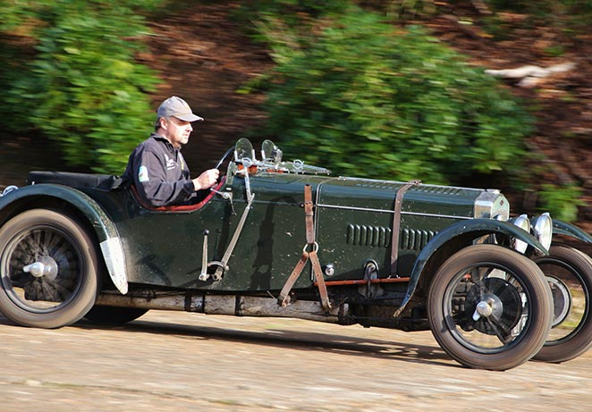 VSCC driving tests finishing straight.jpg