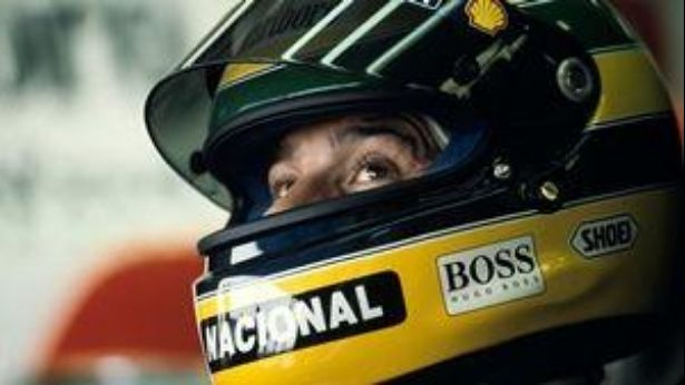 Sennasmall.jpg