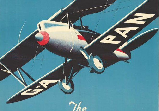 Brooklands-civil-air-display-poster-jigsaw.jpg