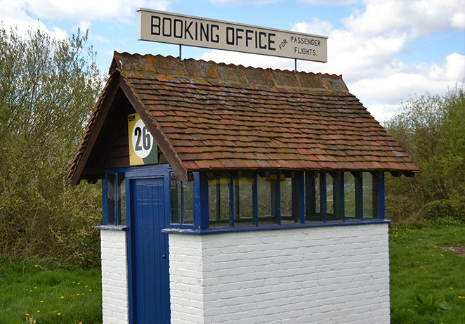 Flight ticket office.jpg