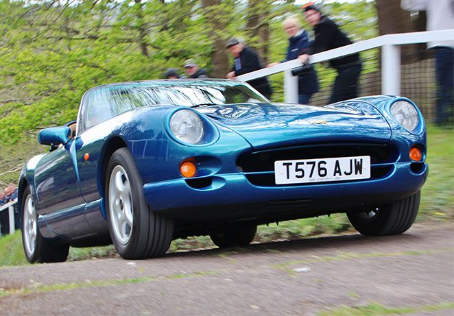 british-marques-day-test-hill-tvr.jpg