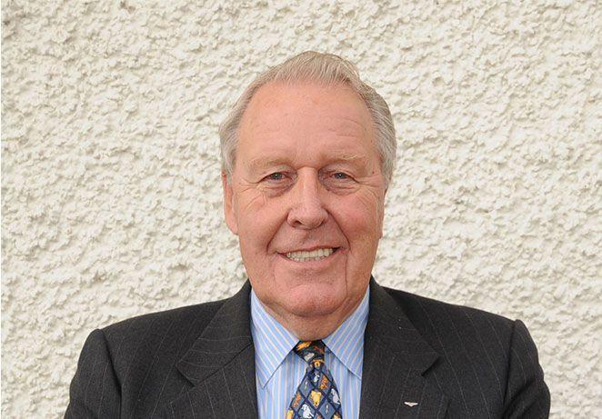 Trustee-John-Stewart.jpg