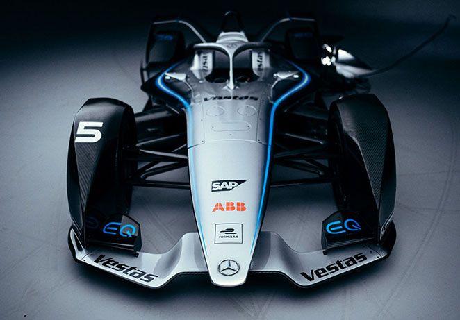Mercedes-Benz-EQ-Silver-Arrow-01.jpg
