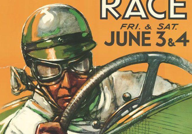1000-Miles-Race-jigsaw.jpg