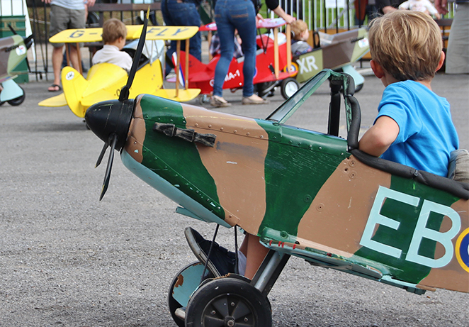 early years pedal planes v2.jpg