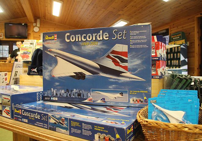 Shop Concorde Gift Set v2.jpg