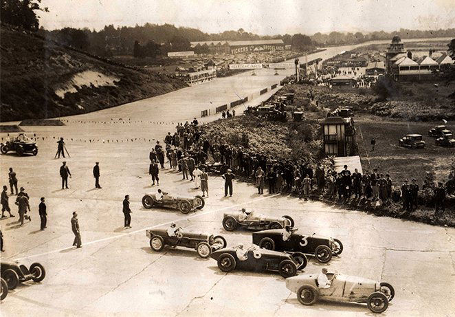 start of British Grand Prix 1926 archive.jpg