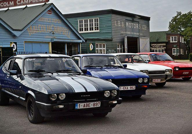 Ford-Capri-50th-4.jpg