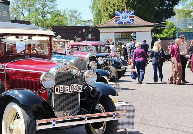 Brooklands-relived-car-display.jpg