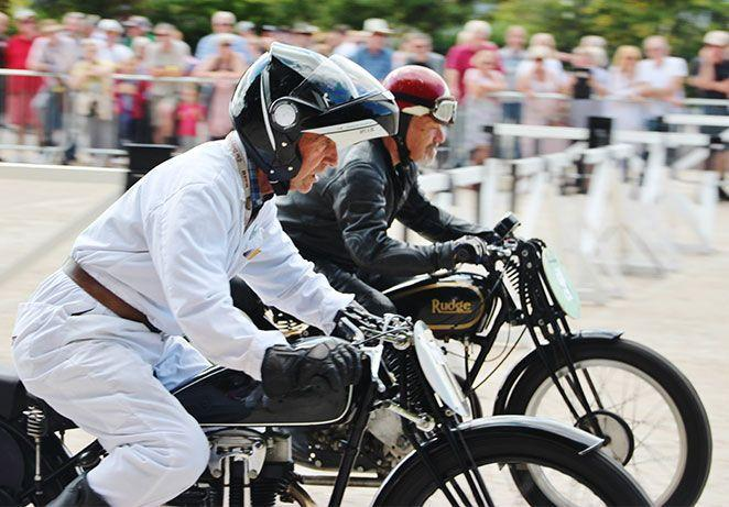 brooklands-relived-motorcycles.jpg