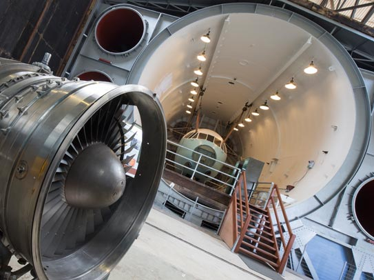 stratosphere-chamber.jpg