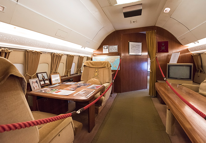 VC10 Sultan internal.jpg