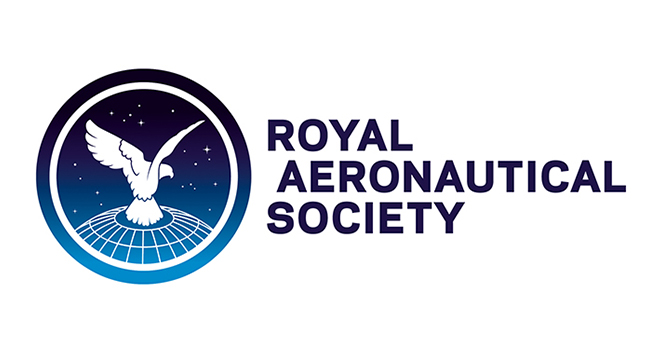 royal Aeronautical Society Logo.jpg