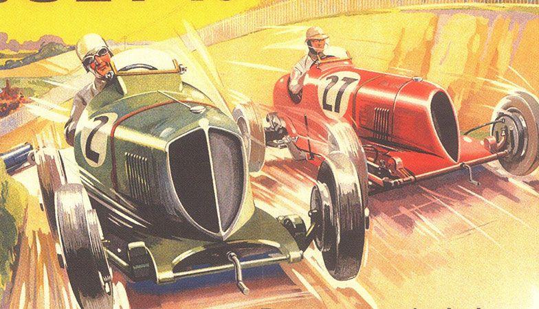 vintage-poster-thumb.jpg