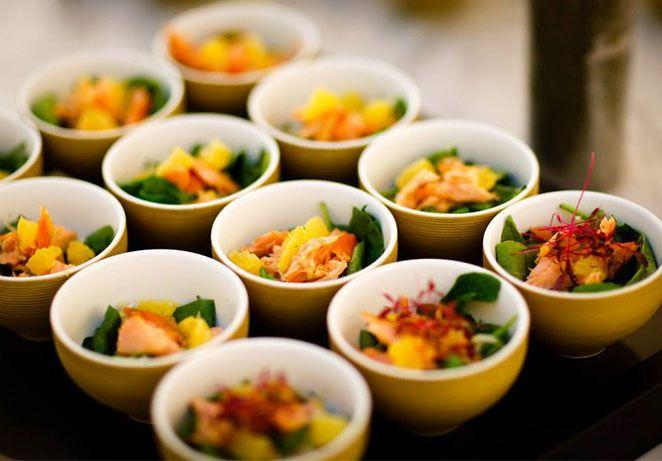 Summe-party-food-catering-hospitality.jpg