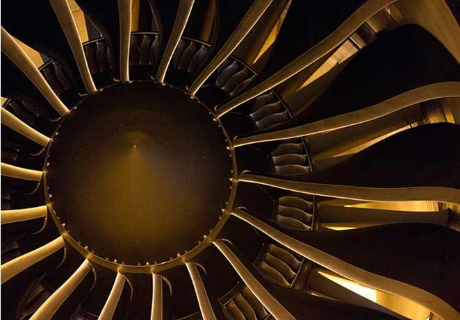 Gold-Turbines.jpg