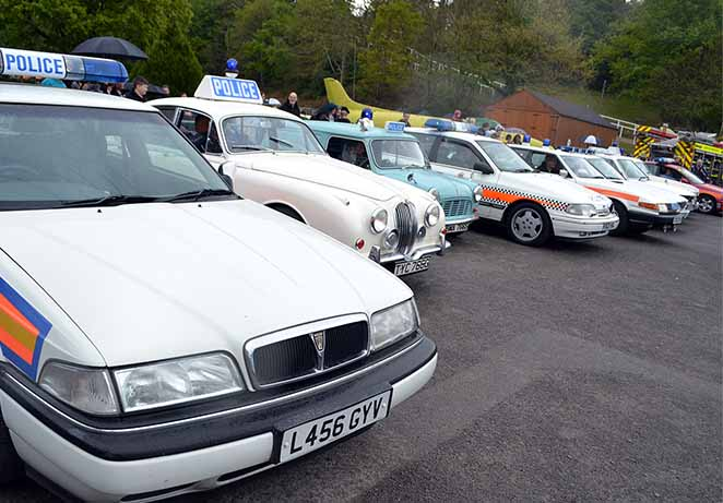 Emergency Services Day 2017 police historic.jpg