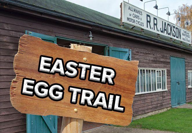 Easter-egg-trail.jpg