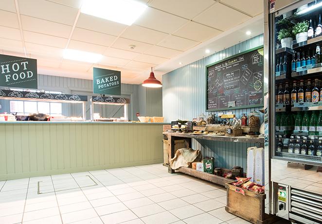 Sunbeam cafe serving area.jpg