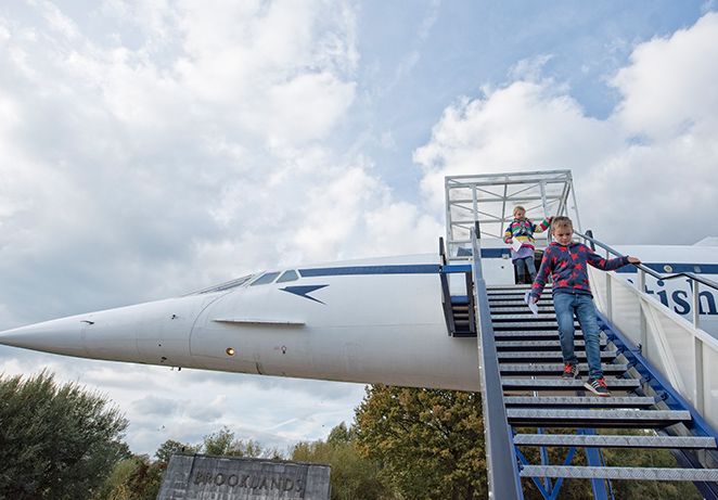 Kids tours on Concorde.jpg