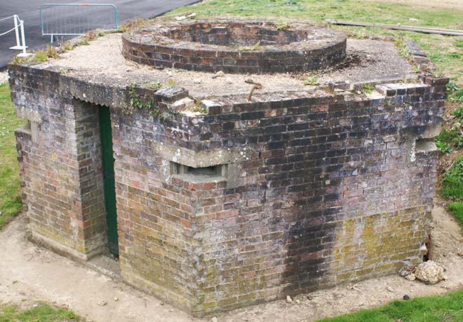 Pillbox.jpg