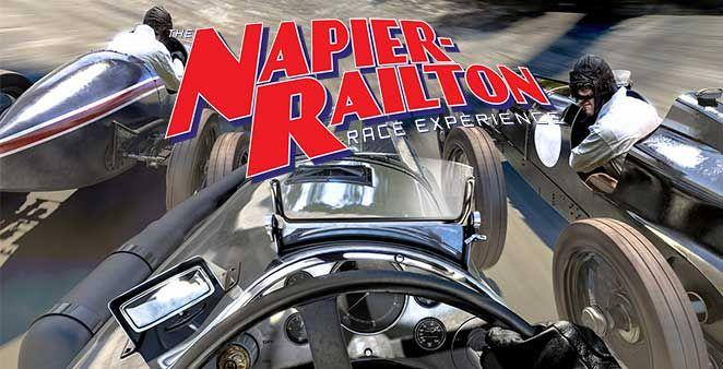 4d-Theatre-napier-railton-race-graphic-slim.jpg