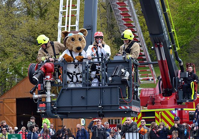 Bertie Ber emergency services Day.jpg