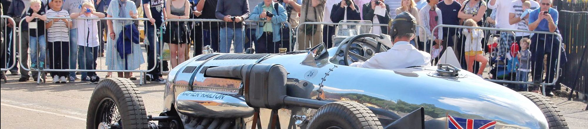 Napier-Railton Museum highlights slider.jpg