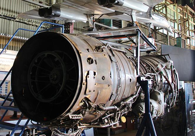 Concorde Engine.jpg