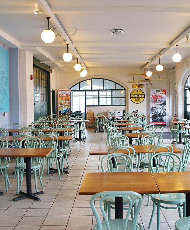 Sunbeam cafe tall image.jpg