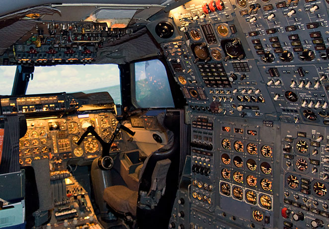 Sim Flight Deck2.png