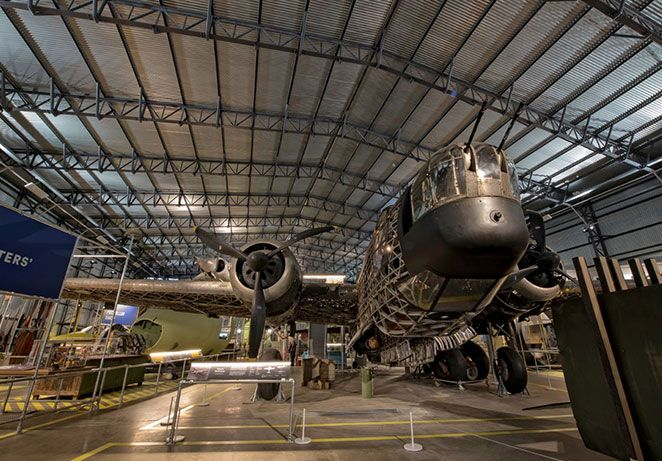Wellington-Bomber-jigsaw.jpg