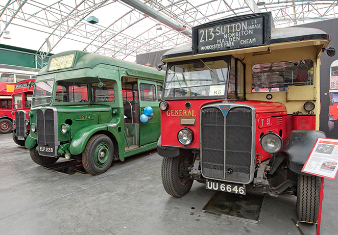 London Bus Museum collection v2.jpg