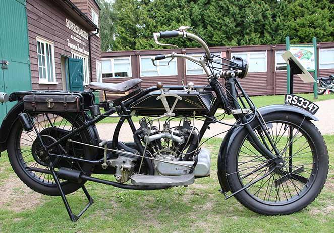 Motorcycle Martinsyde-Newman.jpg
