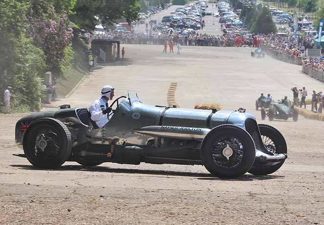 Finishing Straight - Napier-Railton.jpg