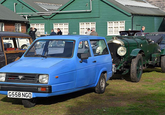 British-Car-Day-2.jpg