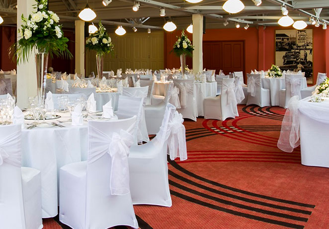 Napier-Room-Wedding-layout-Hospitality.jpg