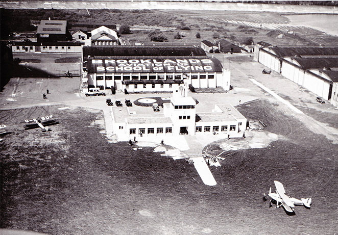 Brooklands Aero Club archive.jpg