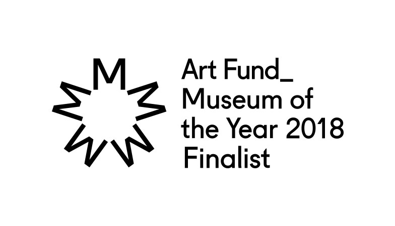 News: Art Fund Museum of the Year 2018 Shortlist