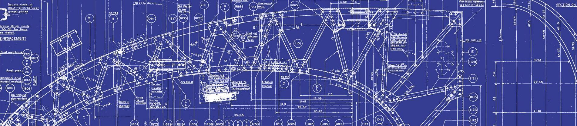 inside-track-wellington-frame-blueprint-slider.jpg